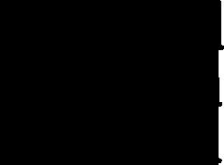 Hadnall Parish Council logo